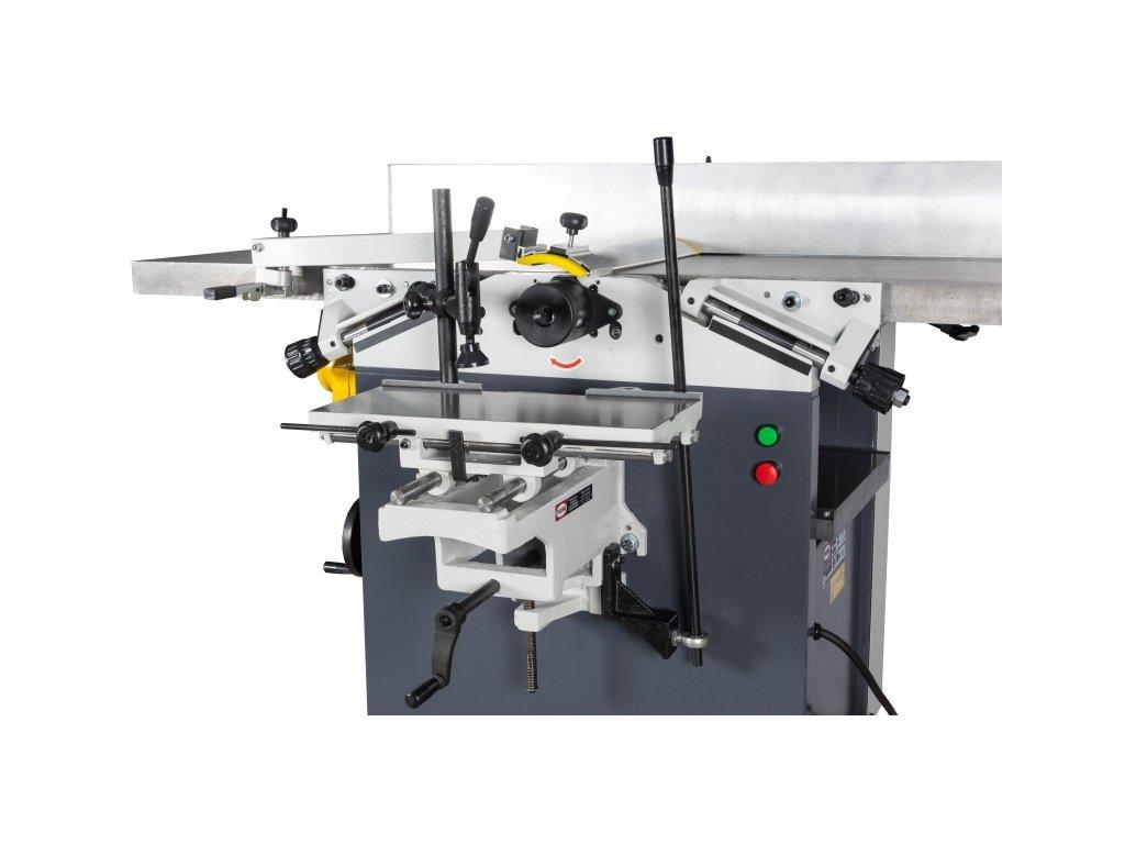 Dlabací zařízení pro HP-310/400, 410/400
