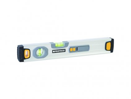 vodováha  40 cm  s laserem 10.05-V04-0400