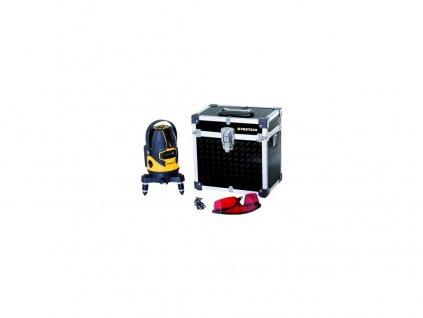 laser samonivelační 5-linkový 10.05-LN-5