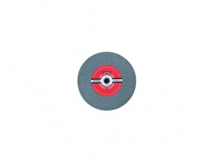 kotouč brusný  150 x 20 mm  zr.60 pro B150 51.99-B150-02