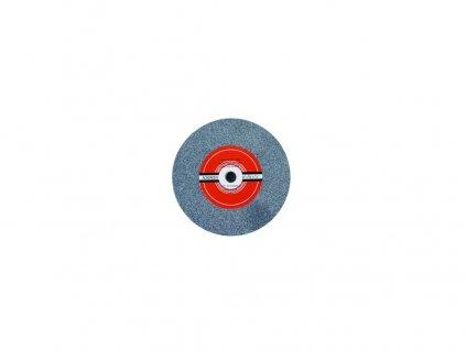 kotouč brusný  150 x 20 mm  zr.36 pro B150, B150-P 51.99-B150-01