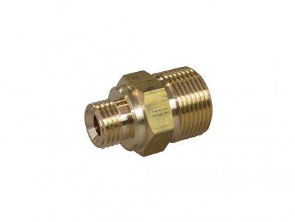 adaptér pro propojení hadic k MV-02, 03 51.99-MV-13