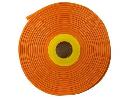 """hadice plochá 2"""" k čerpadlům balení 50m (WAF) 10.81-PL-2-50"""