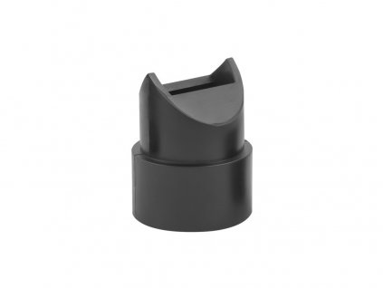 adaptér pryžový na kouty pro 25-008