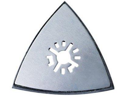 držák brusného papíru pr.78mm 51.99-22-10