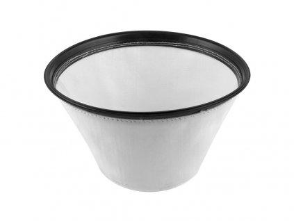 filtr  pro VNP-0800 51.99-VNP-0800-02
