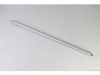 nástavec prodloužení hřídele pro KS-4 51.99-KS-4-03