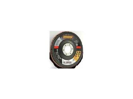 kotouč lamelový DL 115 A/120 - ocel 88.8-115-120