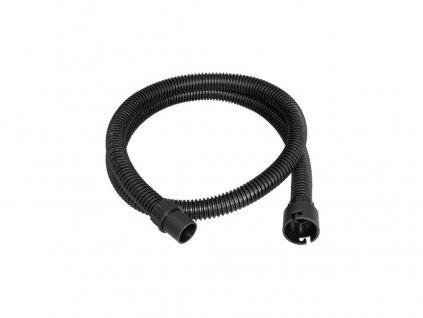 hadice vzduchová 1.5m k PSK-01 51.99-PSK-230-06