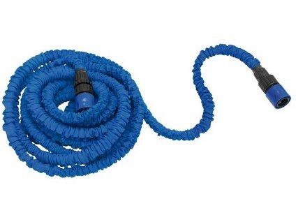 hadice zahradní flexibilní  7m/22m 10.81-FLEXI-X3