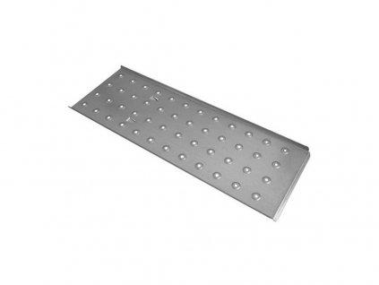 plošina pro žebřík 10.66-4-03 10.66-4-03-P