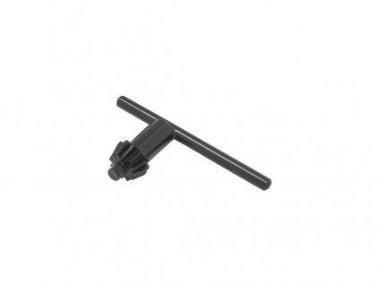 klička č.6   (čep 6 mm pro sklíčidlo 10mm) 90.11-KL10