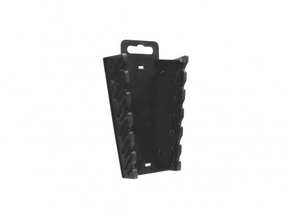 držák plastový pro   6-dílnou sadu klíčů 43.DP-06