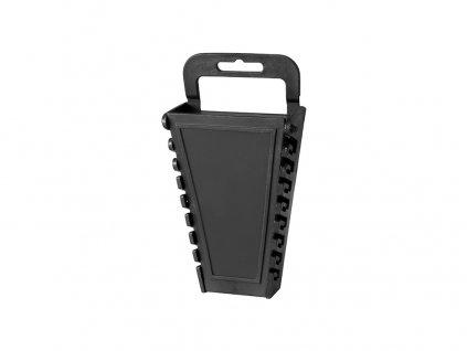 držák plastový pro   8-dílnou sadu klíčů 43.DP-08