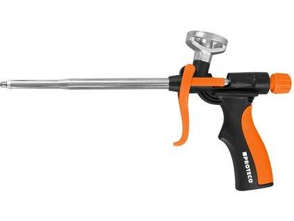 pistole na PU pěny (starý typ) 10.25-101-S