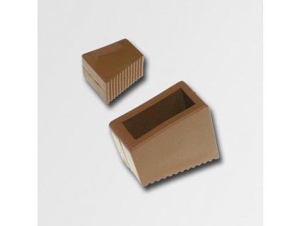 Patka PVC M pro 3-9 př. 1006.001