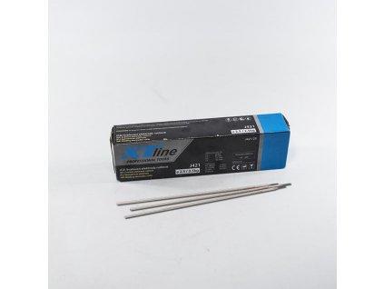 Elektrody 2,0 (2,5kg) J421/20
