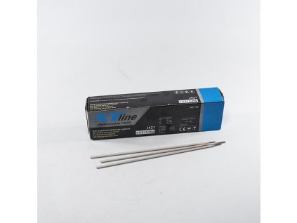 Elektrody 2,5 (2,5kg) J421/25