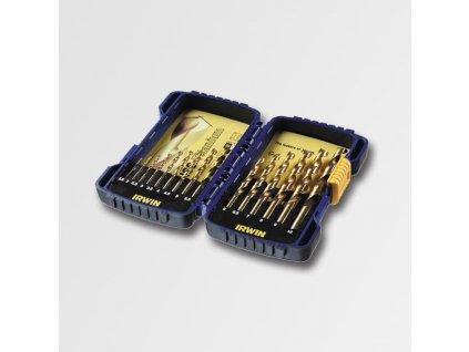 Kazeta Pro Titan 15-dílná JO10503991
