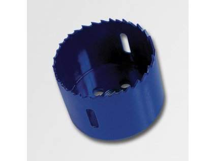 Děrovač 43mm BIMETAL JO10504180