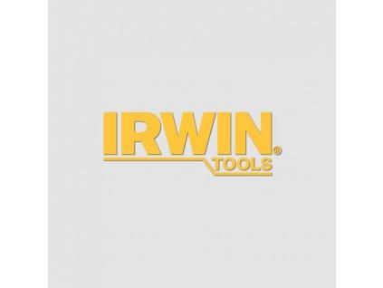 Nůžky na plech 103 rovně a široké oblouky JO10504311N