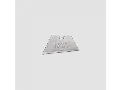 Bi-metalové čepele  - 5ks JO10505823