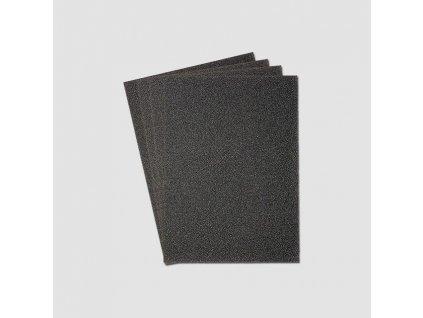 Papír voda 522 arch 230x280mm zr.120  KL25221-2812.00