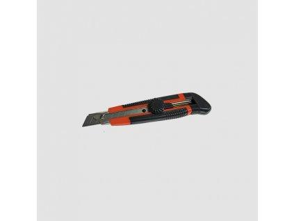 Nůž  ulamovací L17 sx 69 M16105