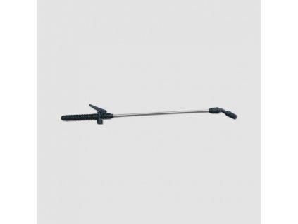 Náhradní rukojeť s nerezovou tyčkou k postřikovači 5,8L P108661