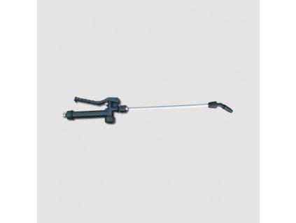Náhradní rukojeť s nerezovou tyčkou k postřikovači 16L P108662