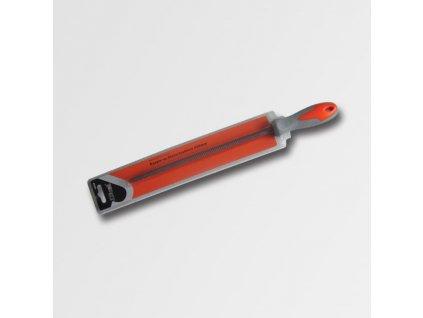 Rašple na dřevo kruhová 250mm DOPRODEJ P18248