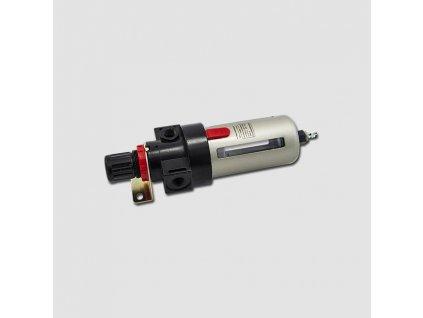 Filtr vzduchový s regulátorem LG-05  P19619