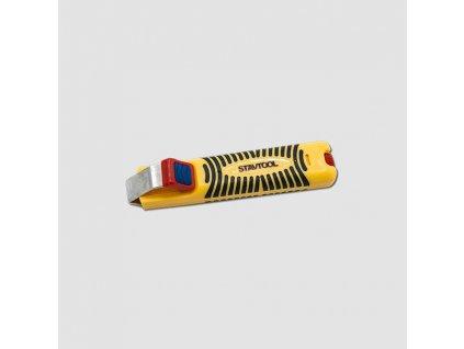 Nůž elektrikářský  P19806