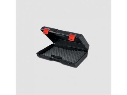 Box na vrtačku 400x320x120mm