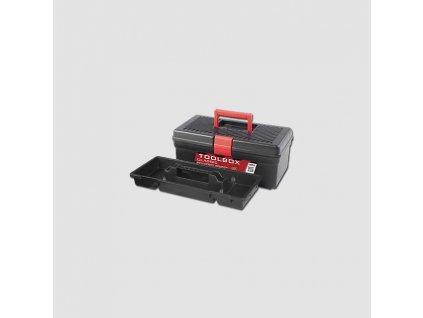 Box plastový  bez organizéru STUFF Basic 400mm P90042