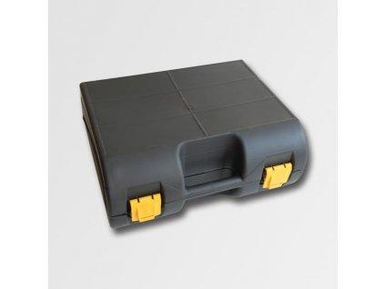 Box na vrtačku 400x320x180mm P90049