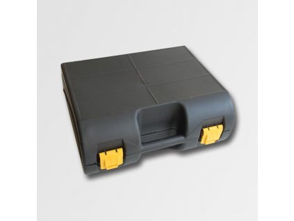 Box na vrtačku 400x320x180mm
