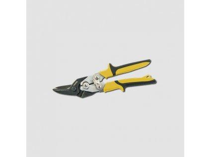Nůžky na plech levé C.V. převodové PA48000