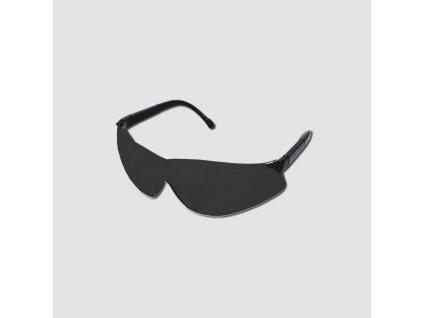 Brýle černé PC0022