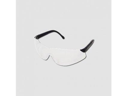 Brýle čiré PC0024