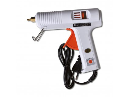 Tavná pistole 150W s regulací 140/220°C PC0851