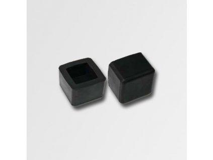 náhradní guma pro 2,0Kg palici PC2459