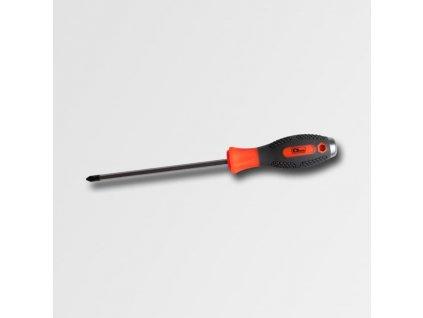 Šroubovák úderový PH3x150mm--DOPRODEJ  PC5232