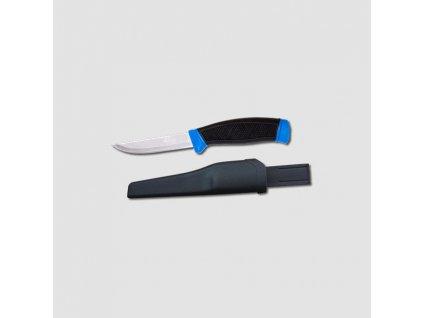 Nůž monterský 220mm  PC9125