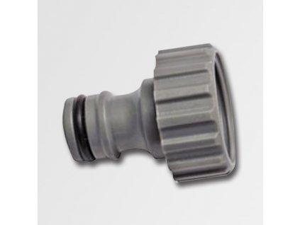 adaptér vnitřní 3/4'' (45132) SB6002