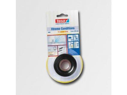 Samosvařitelná profi páska TESA 25mm x 3m