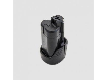 Aku baterie li-ion 10,8V, 1,5Ah SAMSUNG DOPRODEJ XT102128