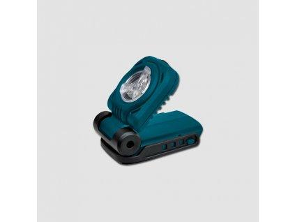Aku svítilna 14,4/18V 3.0 Watt LED  DOPRODEJ XT102320