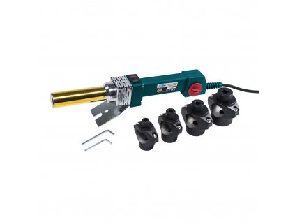 Svářečka polyfůzní 16-32mm, 800W XT103001