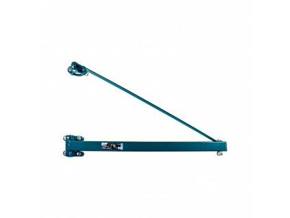 Držák na závěsný naviják 750mm/650kg HST-600-750 XT108100